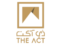 the act hotel